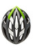 Cannondale Caad Helm black/green